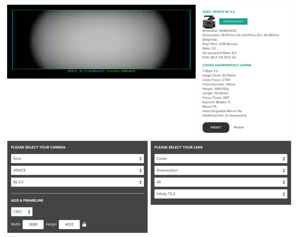 Captura de pantalla 2021-06-01 a las 18.10.07.png