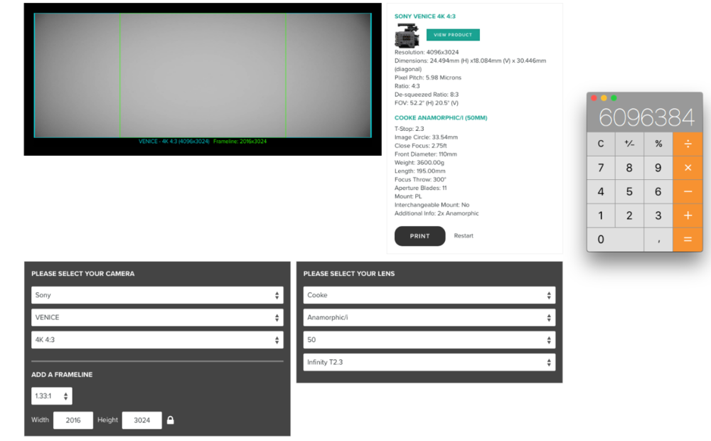 Captura de pantalla 2021-06-05 a las 13.43.45.png