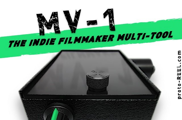 MV-1 Campaign.jpg