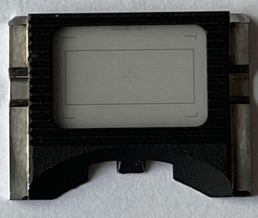 SR2 fiber screen.jpeg