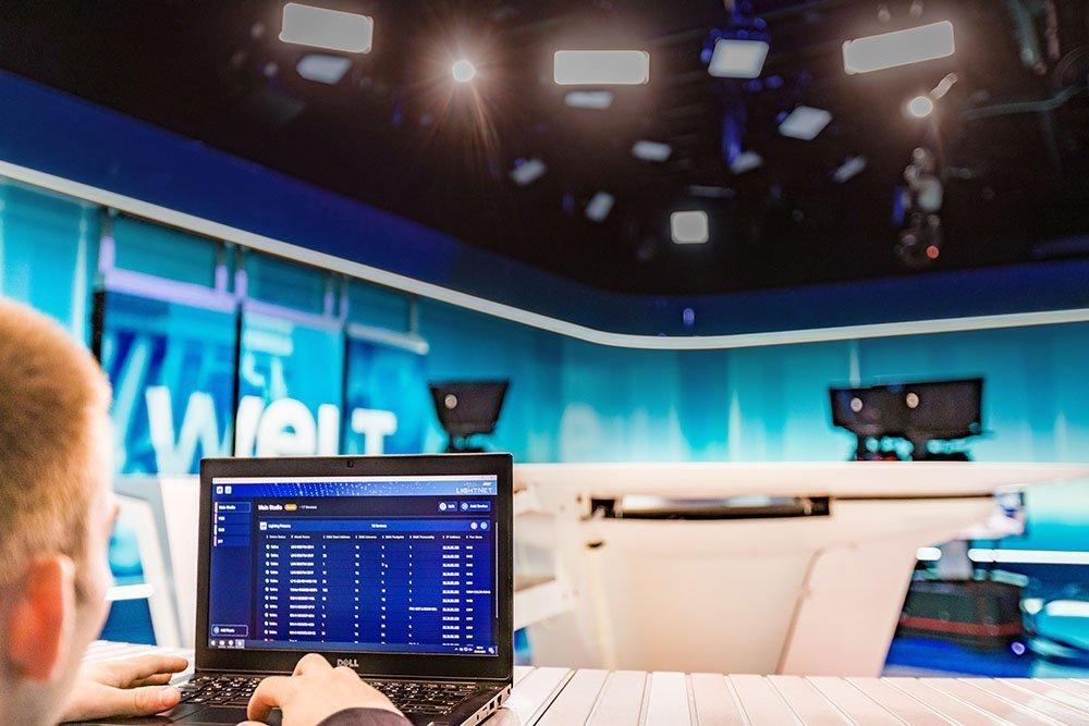 1-arri-lightnet-broadcast-studio-photo-arri-thomas-kierok.jpg.b0388ec526aa7c24237bf08dc3a14a4c.jpg