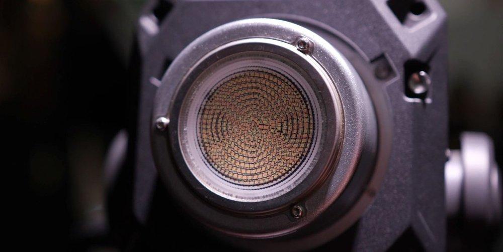 600x-2.thumb.jpg.fe00c6efe865d86e3601b1678c6a2d73.jpg