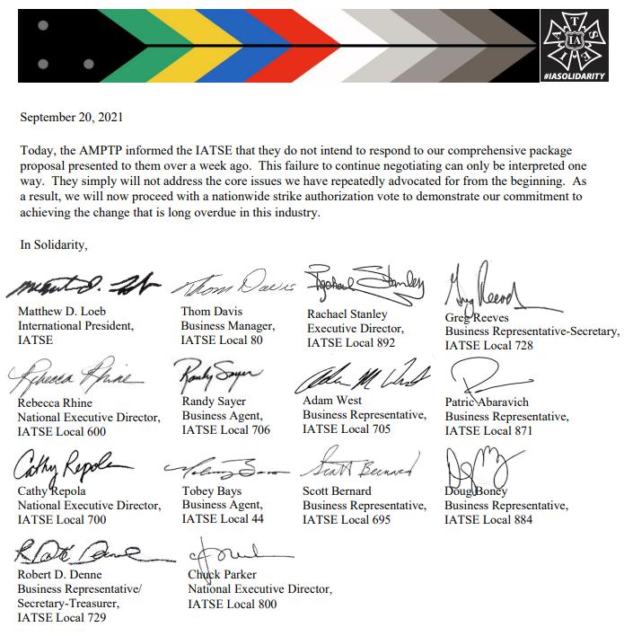 agreement.PNG.0dde209a1d5d44e0312f31df6eeff21c.PNG