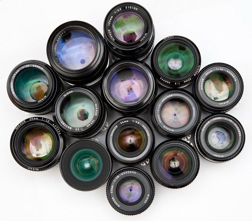 nikkor colors (2).jpg