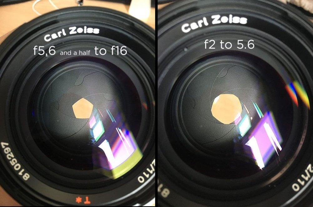 zeiss_f2_blades.jpg
