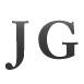 J G Harding