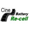 Battery Pack Rebuilder