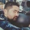 Ian Takahashi SOC