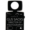 Gus Sacks