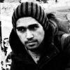 Darius Shah
