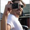 Ryan D'Aniello