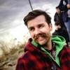 Ryan Booth Film