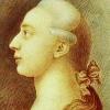Giacomo Girolamo