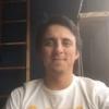 Pablo Secaira